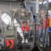 1dfh-aero2010_0023