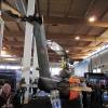 1dfh-aero2010_0024