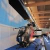 1dfh-aero2010_0029