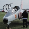 1dfh-aero2010_0044