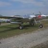 1dfh-aero2010_0045