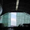 1dfh-aero2010_0050