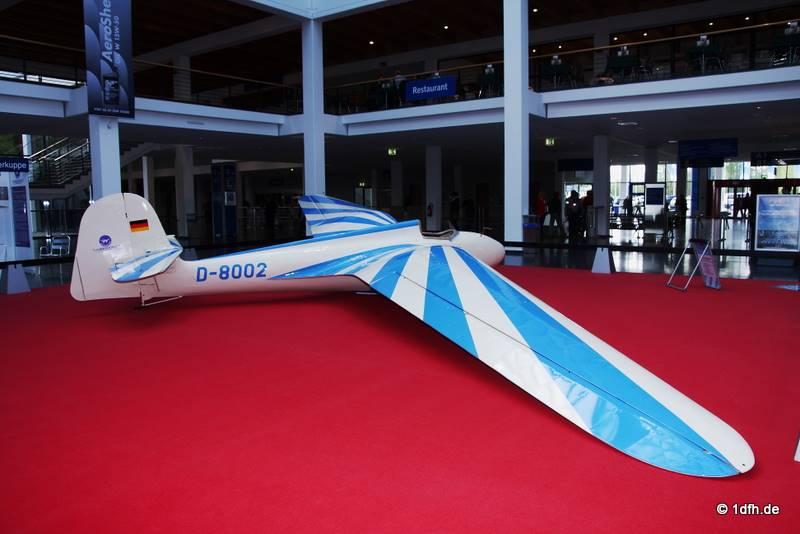 Aero 2011