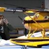 Aero Friedrichshafenhalle A1modellflieger