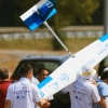 Air Cargo Challenge 09.08.2015