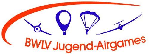 5. BWLV-Jugend-Airgames 2011
