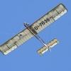 1dfh-airgames-07-ft_0004