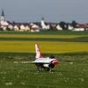 Airlinertreffen MSV Blaustein - Bermaringen e.V. 05.06..2010