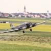 Airlinertreffen MSV Blaustein - Bermaringen e.V. 06.06..2010