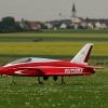 Airlinertreffen MSV-Blaustein - Bermaringen e.V. 05.06. - 06.06.2010