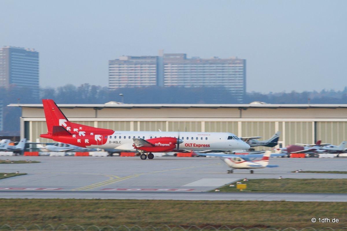 Airport-Festival 2012
