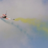Airshow MSV-Blaustein-Bermaringen e.V. am 27.06.2015