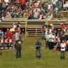 BaWü Airgames 2010