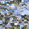 BaWü Airgames Oppenau 27.05.2012