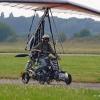 ATA All terrain aircraft