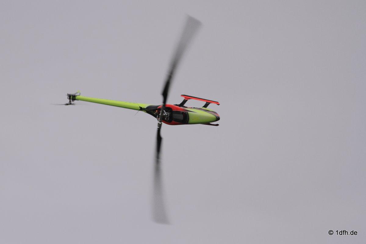 Böblinger Hubschraubertag 01.10.2016