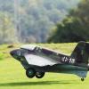 Böblinger Modellflugtage 13