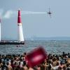 Red Bull Air Race 2014 Gdynia