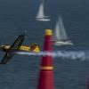 Bull Air Race Gdynia 2014