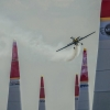 Bull Air Race Gdynia 2014