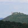 Burg Hohen Neuffen 11.05.2014