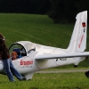 1dfh-airgames09-009