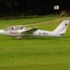 1dfh-airgames110809-019
