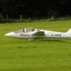 1dfh-airgames110809-021