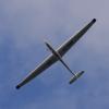 1dfh-airgames110809-025