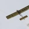 1dfh-airgames110809x-026