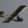 1dfh-airgames110809x-027