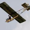 1dfh-airgames110809x-029