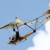 1dfh-airgames110809x-030