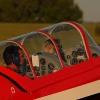 1dfh-airgames150809-014