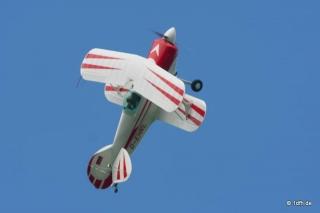 Kehler Flugtage 25.06.2011