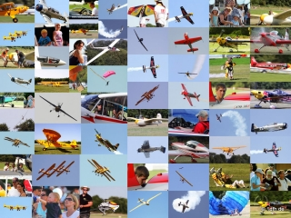 Flugfest LSG Bietigheim-Löchgau e.V.