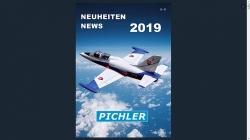 pichler-neuheiten-2019