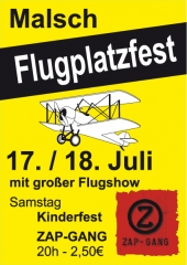Flyer2010.cdr
