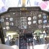 D-HBMA - Agusta A109A Mk.II
