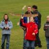 Der kleine Uhu Wettbewerb 25.10.2009 Grabenstetten