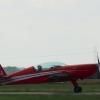 DM Motorkunstflug 2012