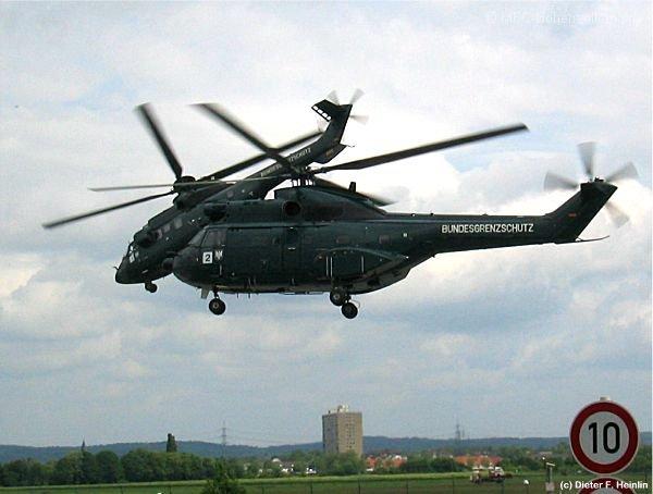 1dfh-50-jahre-bgs-fliegerstaffel-bonn-hangelar
