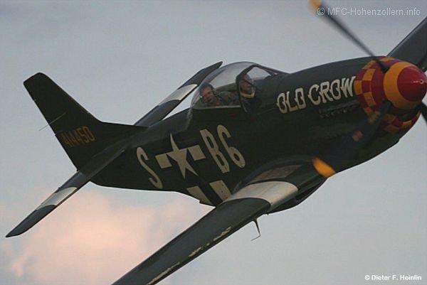 1dfh-50-jahre-flugplatz-unterzeil-mustang-23-07-2005-19-58