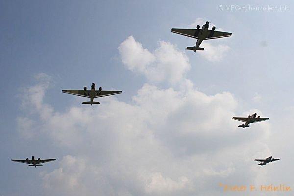 1dfh-5ju-52-2761