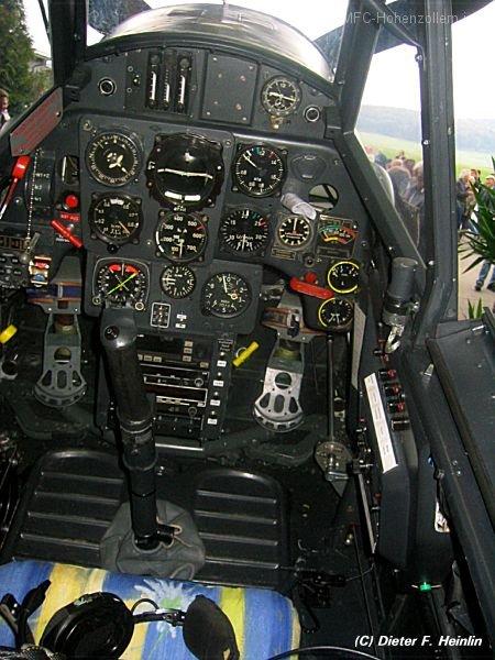 1dfh-me-109-g-4-cockpit-okt2004