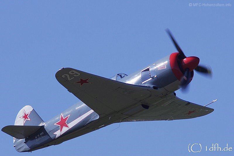 1dfh-yak-3u-degerfeld08