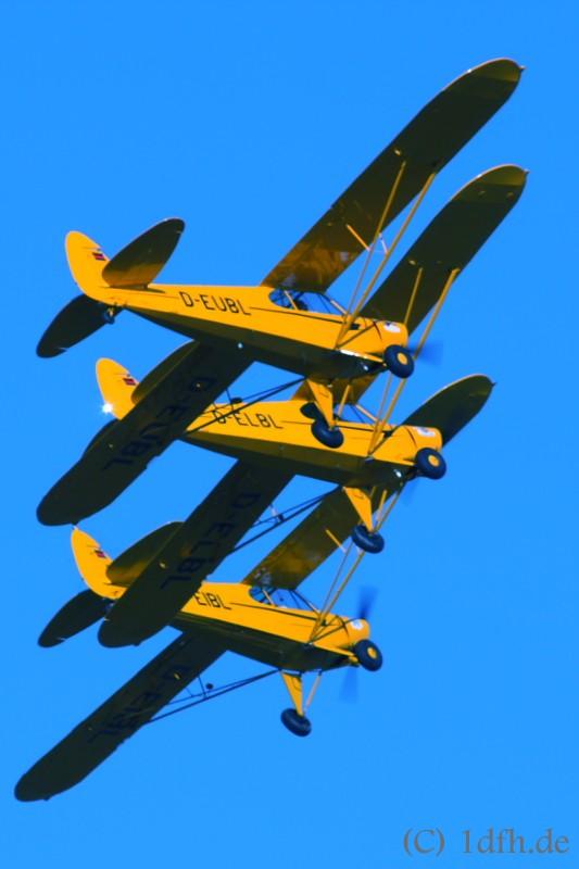 Bravo Lima Formation fliegerfest-ammerbuch-poltringen-2008