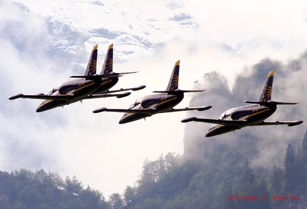 breitling-jetteam-airshow-mollis-2006