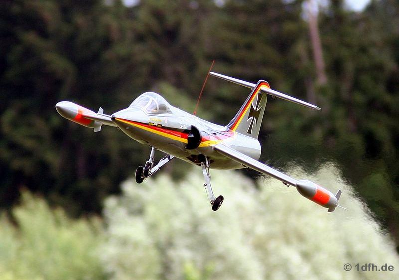 modellflugtag-28-05-2007-bad-waldsee-reute