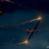 1dfh-blanik-spiegelflugteam-tann08
